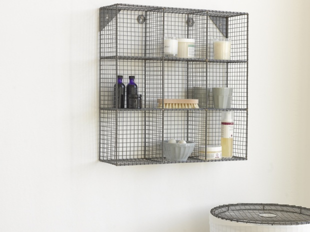 1690717-waffle-wall-storage-with-lavanderie-laundry-bin